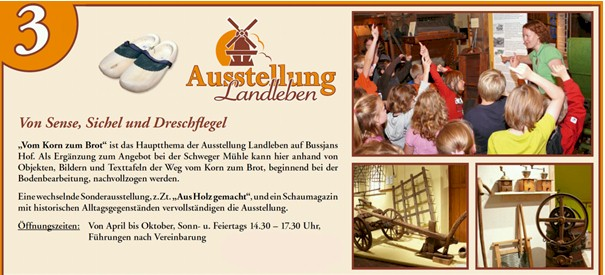landleben 2016